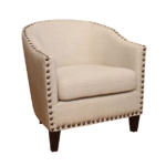 Club and or Tub Chair