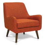 accent chair 13