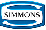 Simmons Upholstery Canada - Chairs