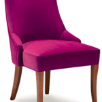 accent chair 34