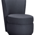 accent chair 36