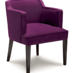accent chair 38