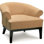 accent chair 40