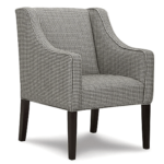 accent chair 42