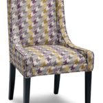 accent chair 44