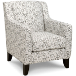 accent chair 48