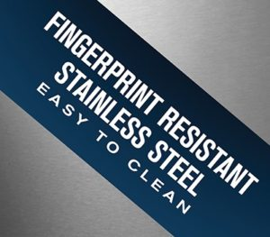 maytag-fingerprint-resistant-finish