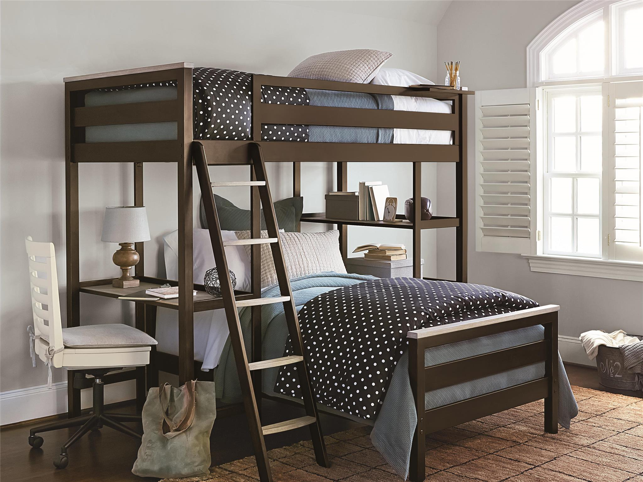 Bunkbed by Universal