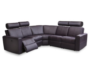 ELRan 4065 Sectional